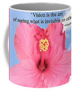 Choose Your Quote Choose Your Picture 2 Coffee Mug