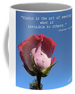 Choose Your Quote Choose Your Picture 22 Coffee Mug
