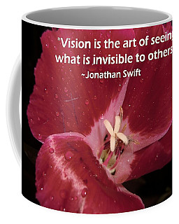 Choose Your Quote Choose Your Picture 6 Coffee Mug