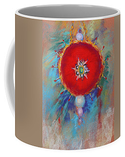Christmas Ornament 1 Coffee Mug