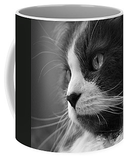 Chubbs Coffee Mug