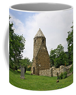 Church Of Avasi Rehely Coffee Mug
