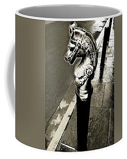 Classic Royal Coffee Mug