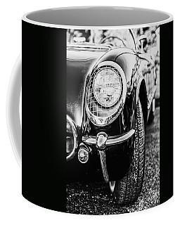 Classy Convertible Coffee Mug