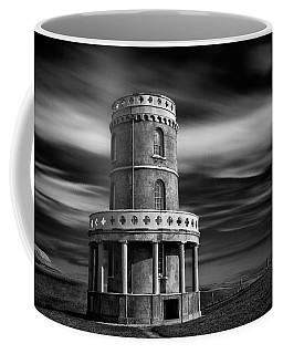 Clavell Tower Coffee Mug