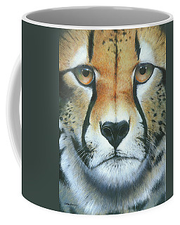 Close To The Soul Coffee Mug