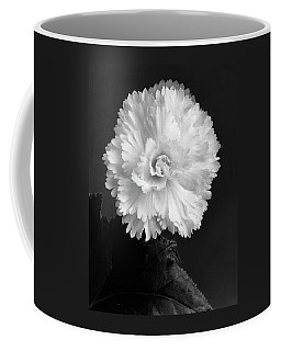 Close Up View Coffee Mug