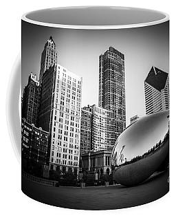 Grant Park Coffee Mugs