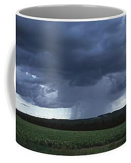Aroostook County Photographs Coffee Mugs