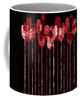 Cocktail Hour 3 Version 3 Coffee Mug