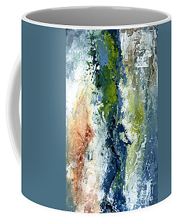 Color Harmony 10s Coffee Mug