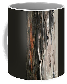 Color Harmony 19 Coffee Mug