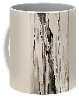Color Harmony 20 Coffee Mug