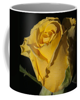 Color Of Love Coffee Mug