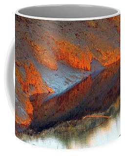 Color Play Coffee Mug