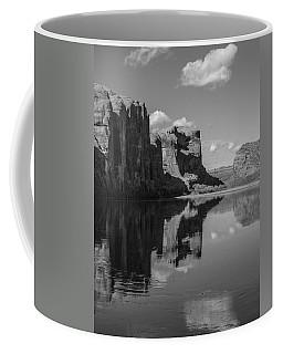 Colorado Currents Coffee Mug