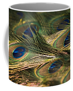 Colour And Design Coffee Mug