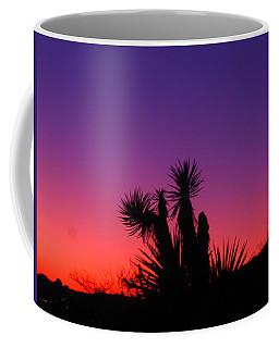 Colourful Arizona Coffee Mug