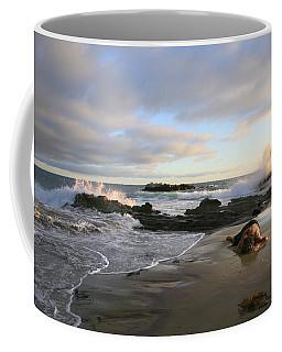Come Back To Me Coffee Mug