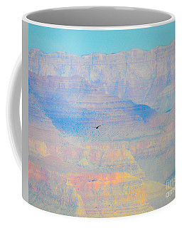 Condor Series A Coffee Mug