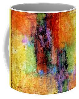 Confection Coffee Mug