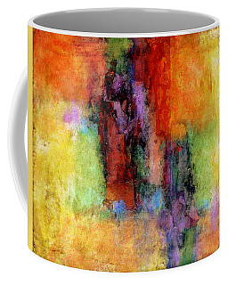 Confection Coffee Mug