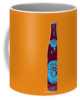Corgon Coffee Mug