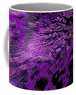 Cosmic Series 011 Coffee Mug