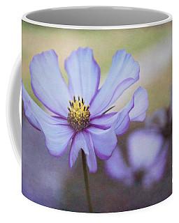 Cosmos Dream Coffee Mug