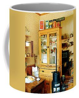 Country Kitchen Sunshine IIi Coffee Mug