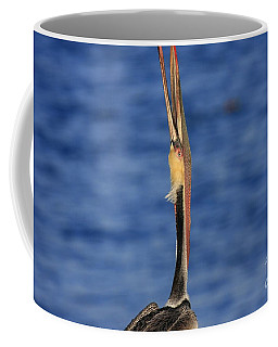 Ocean Dream Coffee Mug