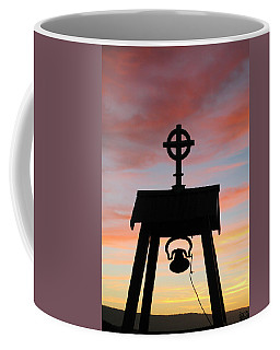 Cove Oregon Coffee Mug by Joe Schofield