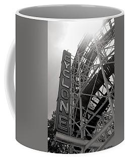 Coney Island Coffee Mugs