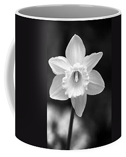 Daffodils - Infrared 10 Coffee Mug