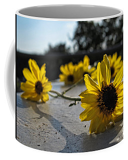 Daisy Daisy Give Me Your Answer Coffee Mug