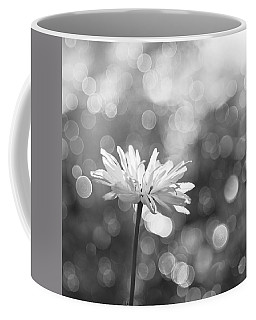 Rain Drop Coffee Mugs