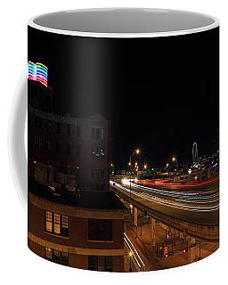 Dallas West End  Coffee Mug