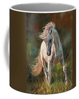 Dance Like No One Is Watching Coffee Mug