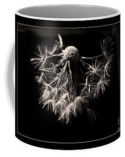 Dancing In The Light Coffee Mug