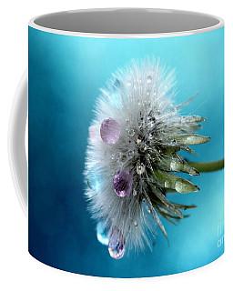 Dandy Candy Coffee Mug