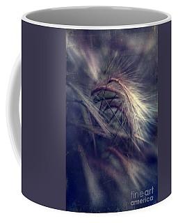 Botanical Coffee Mugs