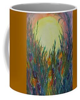 Daydreams Coffee Mug