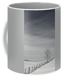 Days Turn Into Months Coffee Mug