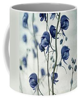 Deadly Beauty Coffee Mug