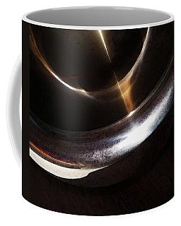 Decadence - Art By Sharon Cummings Coffee Mug