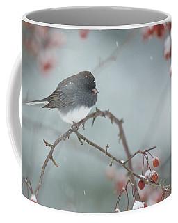 Decisions Decisions Coffee Mug
