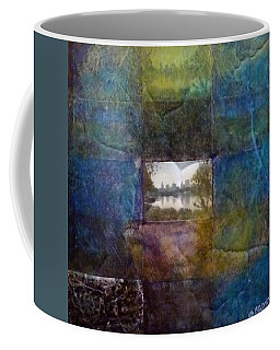 Deep Memory Coffee Mug