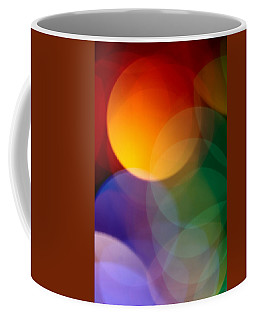Deja Vu 1 Coffee Mug