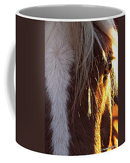 Dejango Coffee Mug