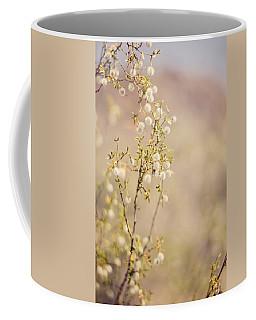 Desert Delicates Coffee Mug